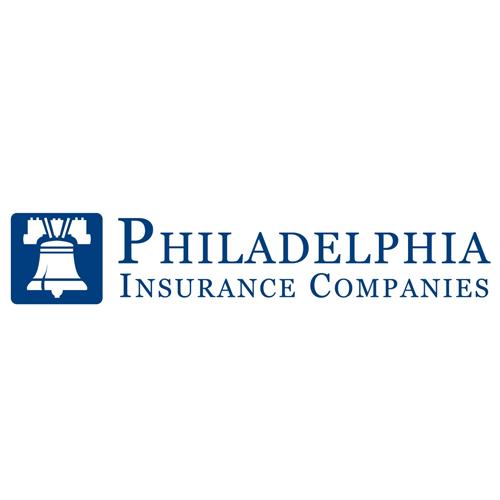 Philedelphia Insurance